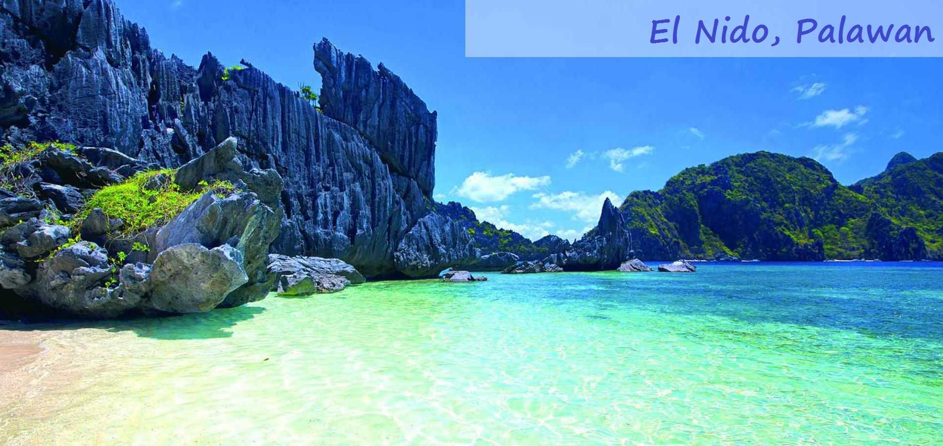 Velca Travel Amp Tours Inc El Nido